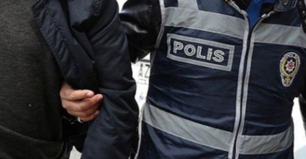 Kamuda görevli iki doktorun da olduğu 9 kişiye FETÖ gözaltısı