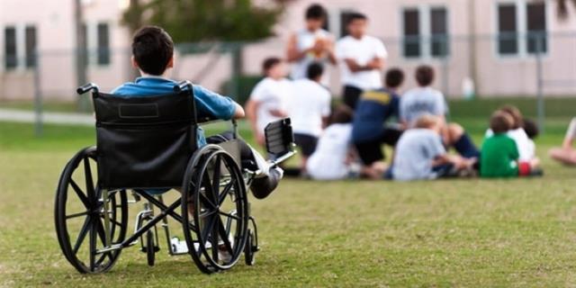 Engelli Raporu Nasıl Alınır ?