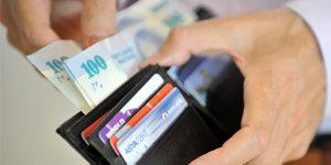 Balıkesir'de sağlık çalışanlarına rekor maaş promosyonu