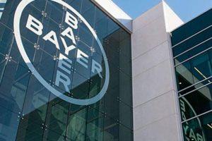 Bayer'in Yenilenen Merkez Ofisi LEED Gold