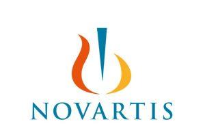 Novartis, 2018 İlaca Erişim Endeksi'nde 2. sıraya yükseldi