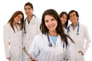 Tıp Fakültesi Öğrencilerine Sağlık Turizmi Blok Ders Olarak Verilecek
