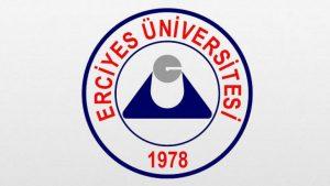 Erciyes Üniversitesi sözleşmeli 46 personel alacak