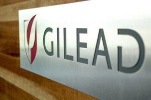Gilead Sciences ilaçta inovasyonda dünya lideri
