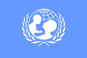 UNICEF: Dünyada kızamık vakaları yılın ilk 3 ayında yüzde 300 arttı