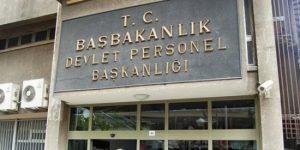 İstanbul Üniversitesi (Cerrahpaşa) 40 sözleşmeli sağlık personeli alımı yapacak (DPB)