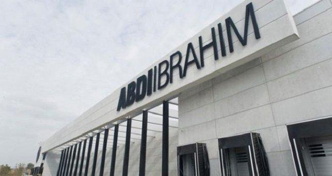 Abdi İbrahim  temsilci ekibine 270 kişiyi daha katacak