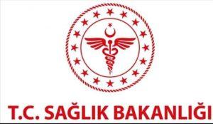 Bozuk aşı' iddiaları ile ilgili Bakanlık açıklama yaptı: Tamamen asılsız