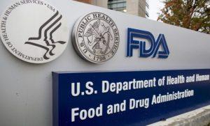 FDA'dan Türk ilaç üreticisine uyarı