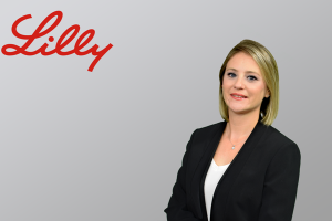 Lilly Türkiye Pazarlama Direktörü