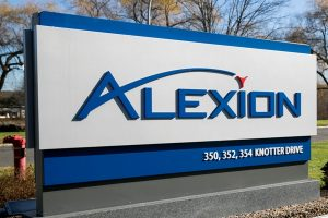 Alexion, Achillion'u 930 milyon dolara satınalma anlaşması