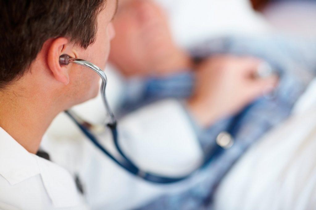 2018 Sağlık İstatistikleri: Hekim sayısı arttı, hekime müracaat en fazla 2. ve 3. basamakta