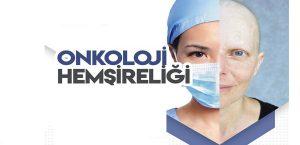 Onkoloji Hemşireliği Sertifikalı Eğitim Programı