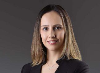 Bristol-Myers Squibb Türkiye'de yeni atamalar