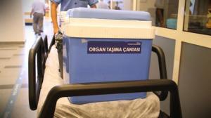 7 bin 767 organ ve doku nakli yapıldı… 27 bin kişi sırada