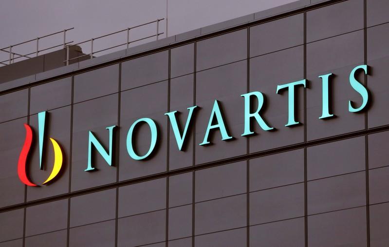 Novartis AG, ABD'li biyoteknoloji şirketi Medicines Co.'yu yaklaşık 7.0 milyar dolar karşılığında satın alacak