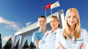 Selçuk Üniversitesi Sağlık Personeli Alacak