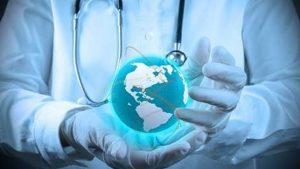 Sağlık sistemi düzelsin istiyor muyuz