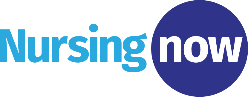 Hemşirelik İçin Şimdi (Nursing Now)