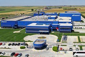 Türkiye'nin öncü ilaç firmasında yeni gelişme