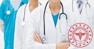 Türkiye Saha Epidemiyolojisi Sertifikalı Eğitim Programına 2019 Dönemi başvuruları başlamıştır