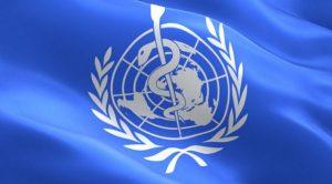 """Dünya Sağlık Örgütünden Geçlere Çağrı : """"Yenilmez Değilsiniz !"""""""