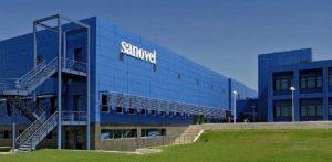 Toksöz Grup, Sanovel'in %30 Hissesini 200 Milyon Dolar Karşılığında Yamma Investments'a Sattığını Duyurdu