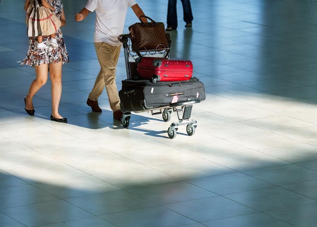 Turizm Ekonomisinde Koronavirus Etkisi