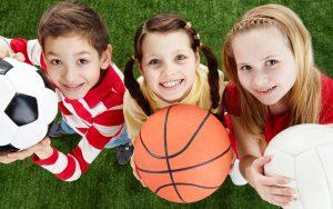 Av. Gürbüz Yüksel Ebeveynleri Uyardı; Çocukları yanıltıcı gıda reklam terörüne dikkat!