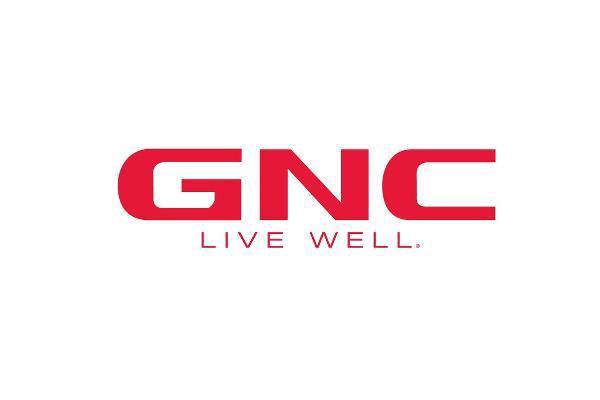 GNC iflas ertelemeye başvurdu