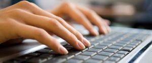 Av. Gürbüz Yüksel Uyardı: İnternette  Çocuk İstismarına Dikkat!