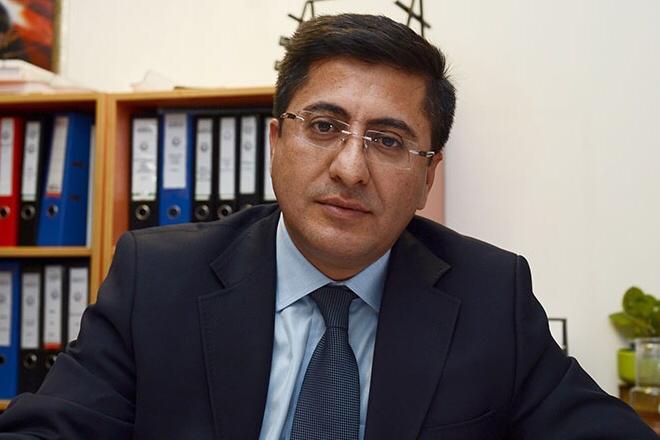 TİTCK'da yeni atama: Dr. Ecz. Harun Kızılay Başkanı