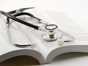SBÜ'ye 4 yeni tıp fakültesi daha⠀