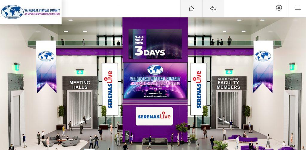 Türkiye'de Dünya Çapında ilk dijital  kongre yapıldı