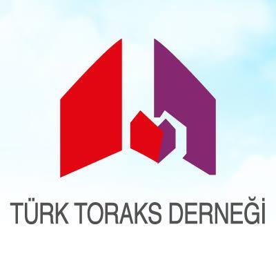 Türk Toraks Derneği Uyarıyor!