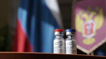 Rusya'nın korona virüs aşısının fiyatı belli oldu!