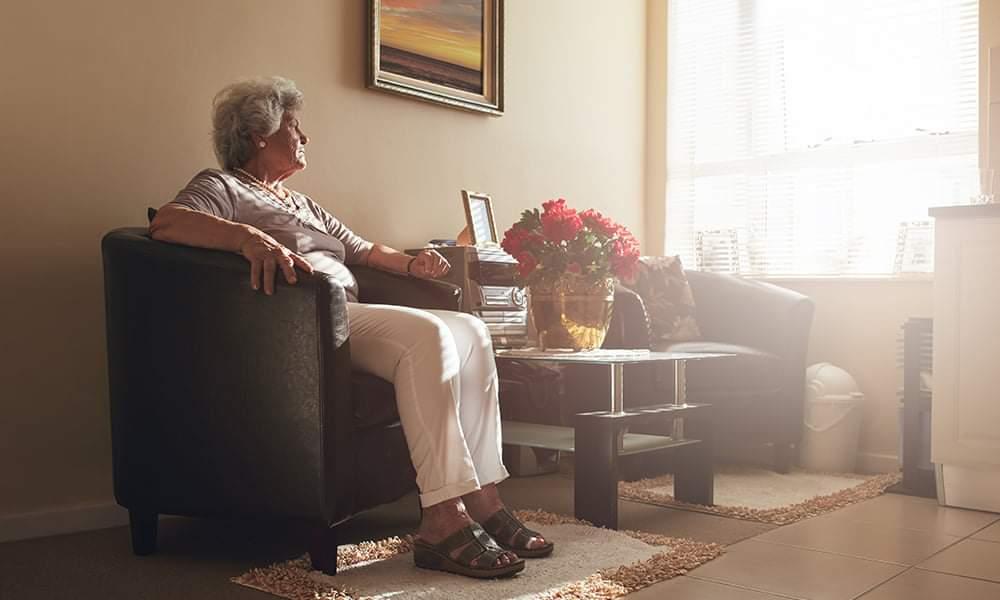 Av. Gürbüz Yüksel uyardı.! Yaşlılarımız bizim varlık sebebimizdir; onları salgından korurken incitmeyelim…