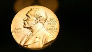 Hepatit C'ye ilaç bulan bilim damı Nobel'in sahibi oldu