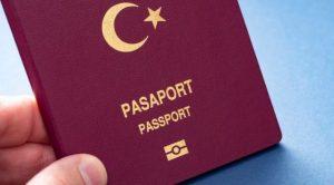 BAE, Türk vatandaşlarına vize vermeyi durdurdu