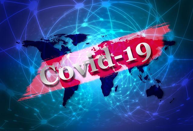 DSÖ'den düşük ve orta gelirli ülkelerin Covid-19 aşısını yapılacağı tarihe dair açıklama