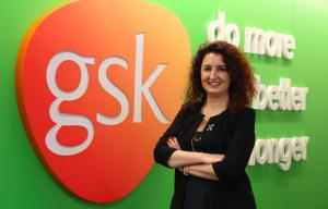 GSK: Türkiye öncelikli Ar-Ge ülkeleri arasında!