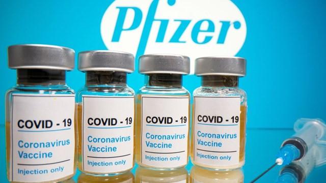 Pfizer/BionTech'in korona aşısı yüzde 90 koruma sağlamıştı! Fiyatıyla ilgili ilk açıklama
