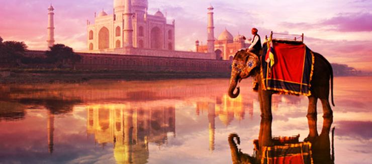 Hindistan'dan sağlık turizmi hamlesi