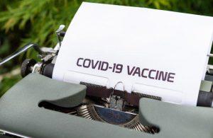 """Pfizer ve BioNTech: """"AB üye ülkelerine fazladan aşı sağlayacağız"""""""