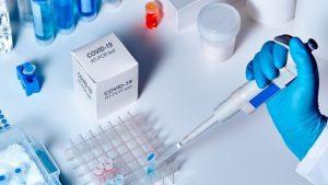 Koronavirüs aşısından sonra ilaç müjdesi! Tarih verildi…