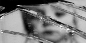 Europol: Pandemik İnternette çocuk istismarı arttı