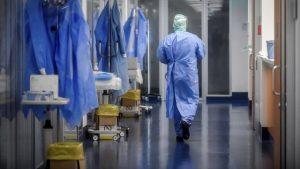 Yargıdan yüz binlerce sağlık çalışanına kötü haber!