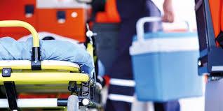 Doktor, eczacı ve hastane çalışanlarından 2 milyonluk vurgun