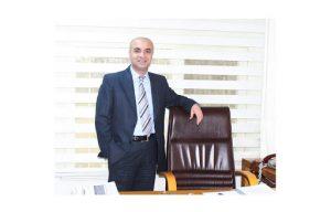 Küresel JCI belgeli Türkiye'nin tek tıbbi görüntüleme merkezi; Sonomed