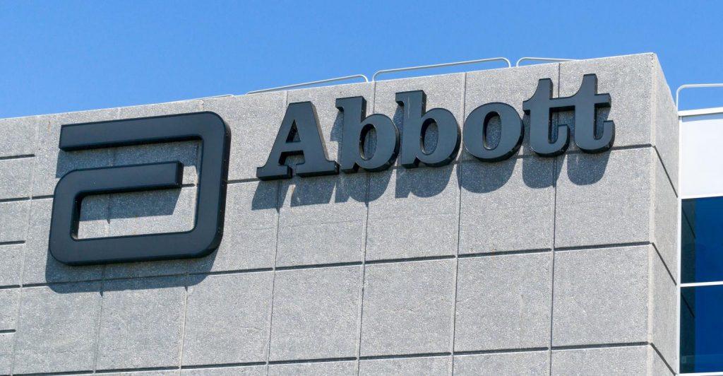 Abbott , CMS'nin TMVR kapsamını revize ederek MitraClip cihazı için yeni olanaklar açtığını duyurdu